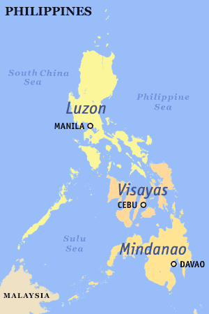 Island_regions_of_the_Philippines